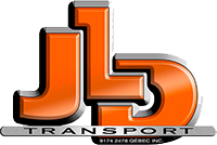 JLD Transport